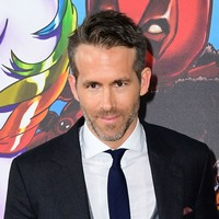 Ryan Reynolds watches his 2011 superhero flop Green Lantern for the first time