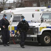 Woman (27) charged with attempted murder following York Street stabbing