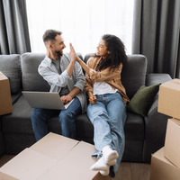 Property: Five things buyers are looking for in a new home right now