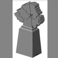 SDLP and Alliance voice support for Stormont centenary stone monument that Sinn Féin 'vetoed'