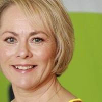 Fresh bid to find head of regional civil service gets underway
