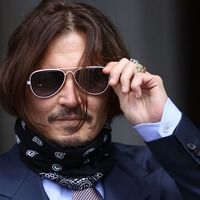 Johnny Depp's appeal bid to promote position in the US, Sun lawyers say