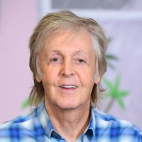 We all live in a green submarine… Sir Paul McCartney announces book sequel