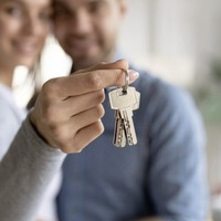 How can I get my children on the housing ladder?
