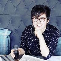 RTÉ apologises after republican party Éirígí wrongly linked to Lyra McKee killing