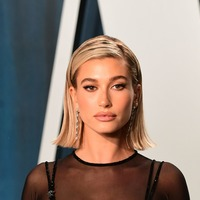 Hailey Bieber: I married Justin 'insanely young'