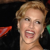 Life of late actress Brittany Murphy to be explored in HBO documentary