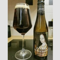 Craft Beer: Duchesse de Bourgogne a Flemish red ale that's royally complex