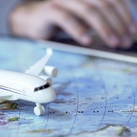 Grant support scheme opens for Covid-hit travel agents