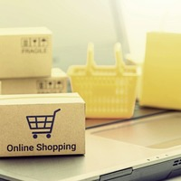 A once in a generation opportunity in e-commerce