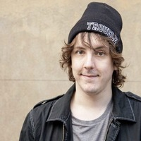 Arts Q&A: Tom Mayhew – you can put anything on a pancake, even a Creme Egg