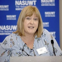 Time to re-examine education system, NASUWT conference will hear
