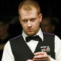 Portrush snooker champ Jordan Brown: I'm still on a high after Open win