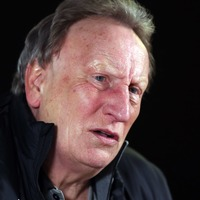 Middlesbrough boss Neil Warnock compares himself to Coronation Street character