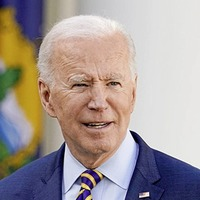 Supreme Court rejects Biden's bid to block return of 'Remain in Mexico' policy