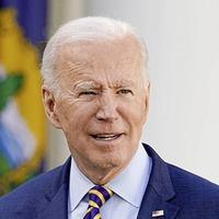 Joe Biden vows action on migrants as he defends border policy