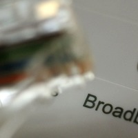 Consumers 'let down' by biggest broadband providers during pandemic – Which?