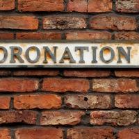 Police fix broken TV for 'lonely' Coronation Street fan