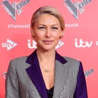 The Voice UK crowns 2021 winner