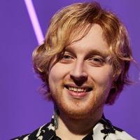 The Voice winner Craig Eddie says head 'still in the clouds'