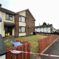 Murder of two women in Newtownabbey an absolute tragedy – Naomi Long