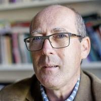 Feargal Cochrane: Northern Ireland –Ironic or just unfortunate?