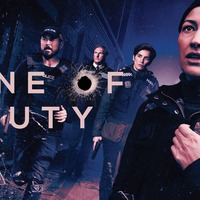 Line Of Duty's return snaps up new record