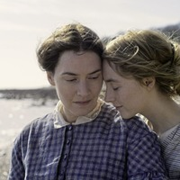Kate Winslet and Saoirse Ronan 'compelling' in Ammonite's 'beautifully crafted' period romance