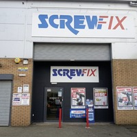 Screwfix to open in Portadown