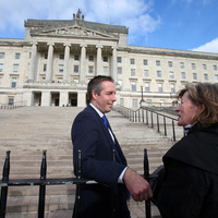 SF abstentionist policy on abortion bill is perplexing