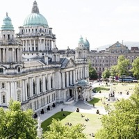 Belfast council agrees to autism champion for the city