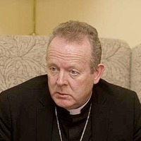 Catholic bishops hit out at British government over threat to force roll-out of abortion services
