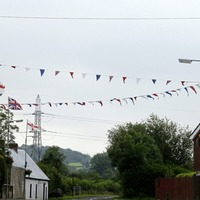 MLAs back call to publish flags report
