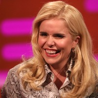 IVF treatment made Paloma Faith feel 'quite unstable' on The Voice