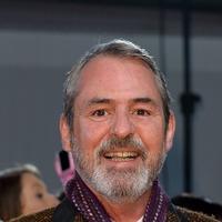 Neil Morrissey: Working-class actors are ignored by 'Oxbridge' financiers