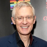 Jeremy Vine says Eggheads was 'tricky' for the BBC due to its older audience