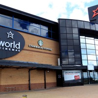Cineworld confirms plans for May reopening