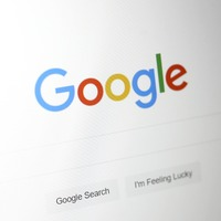 Google searches for 'hope' and 'prayer' peak while 'party' and 'festival' slump