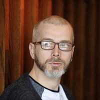 Co Down crime author Gerard Brennan on joy of writing strong female-led new novel Shot
