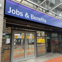 North's claimant count rises for first time in nine months, but some signs of recovery in job market