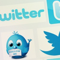 Ban anonymous Twitter accounts to tackle cyber abuse, Government urged