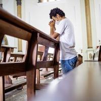 Martin Henry: The paradox of prayer