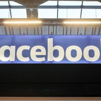 Extremist groups thrive on Facebook despite bans, says report