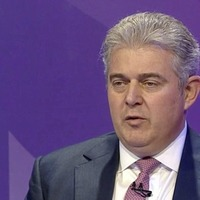 Newton Emerson: Brandon Lewis should urgently address Stormont cooling off period