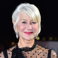 Dame Helen Mirren to star as a villain in Shazam! sequel