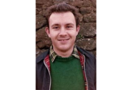 £2,500 raised towards Portrush blue plaque for gay rights activist Mark Ashton