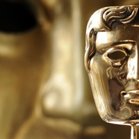 Baftas to be awarded across two nights with largely virtual ceremonies