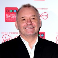 Bob Mortimer to tell life story in autobiography And Away …