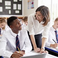 Call to embed careers advice in primary schools to help raise aspirations