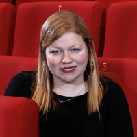Weekend Q&A: Film Hub NI's Sara Gunn-Smith on badgering Brad Pitt about Oasis